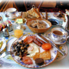 Thumbnail image for Enjoy an Irish Breakfast on St. Patrick's Day