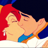 Thumbnail image for Cupid's Favorite Kiss