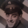 Thumbnail image for Happy Veteran's Day!  My Grandfather Pasquale Pisano Served in the Korean War!