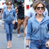 Thumbnail image for Hot Trend Alert:  Denim