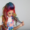 Thumbnail image for How to Get Sand Art Hair with Jade Madden