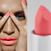 Thumbnail image for Watermelon Lips for Spring