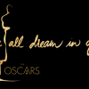 Thumbnail image for Best Dressed Nominees#2016Oscars