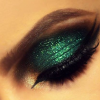 Thumbnail image for Sparkle and Shine in Emerald