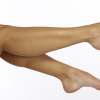Thumbnail image for How to Avoid Varicose Veins