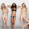 Thumbnail image for Underwear Mistakes You Could Be Making