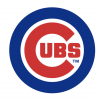 Thumbnail image for The Chicago Cubs Took Home the World Series #GoCubsGo