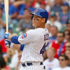 Thumbnail image for 20 Facts YOU Should Know About Anthony Rizzo #GoCubs