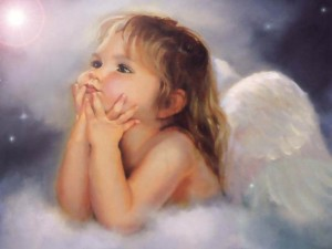 cute-baby-angel-wallpaper_1024x768_14007