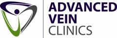 Advanced Vein Clinics