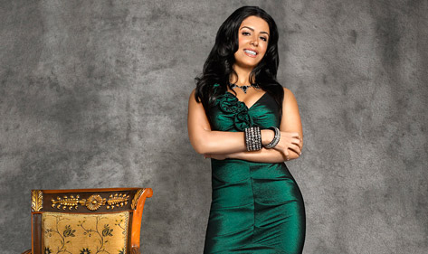 """Post image for """"Mob Wives'"""" RaMona Rizzo talks Pacino, her portrayal on VH1, and being a survivor"""