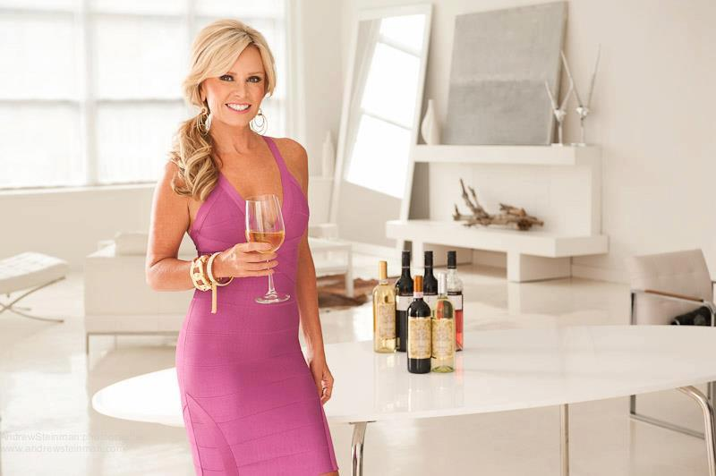 "Post image for 'Real Housewives of Orange County's' Tamra Barney Reveals the ""Secret"" and Celebrates a New Beginning"