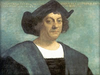 Post image for Celebrate Columbus Day with The Joint Civic Committee of Italian Americans