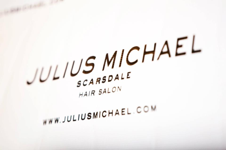 Post image for Celebrity Hair Stylist Julius Michael Chats with Emme About His New Hair Line with Kathy Wakile, Hair Trends for Winter, and How He Built a Celebrity Clientele