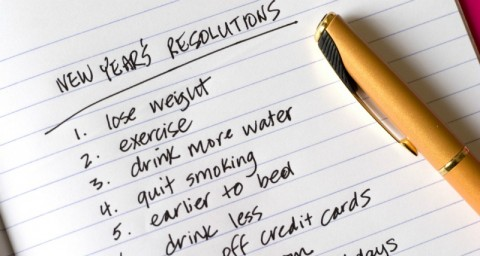 Post image for Emme Readers Share Their New Year's Resolutions: What's Yours?