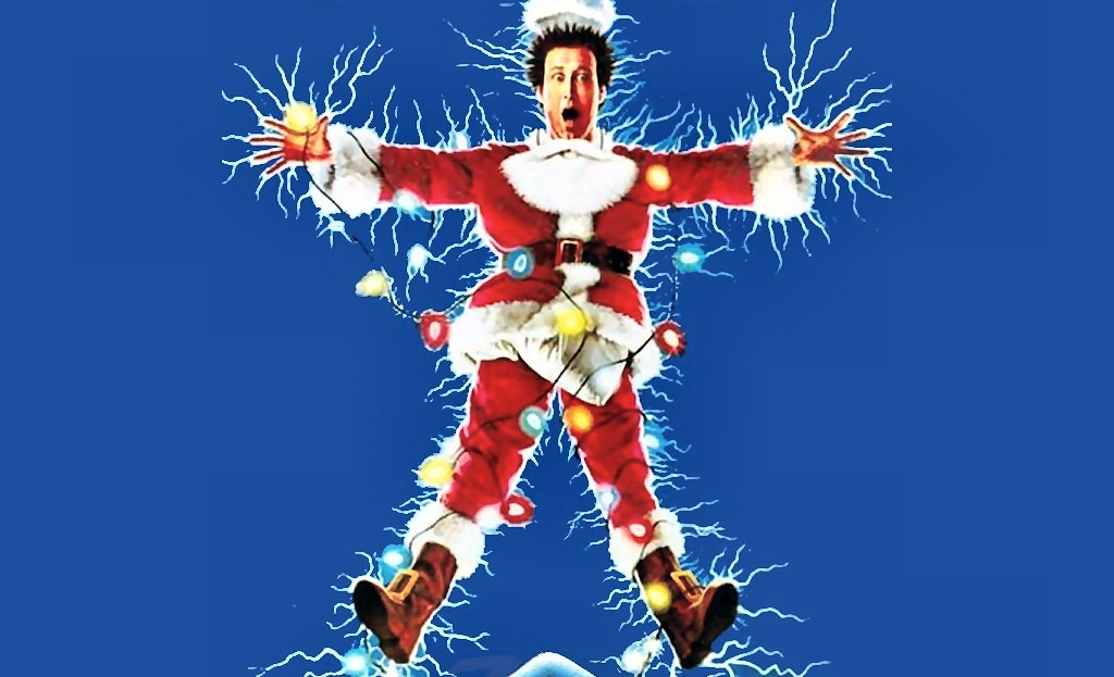 Post image for Your Favorite Christmas Movie:  Dr. Hughes Analyzes Your Personality!