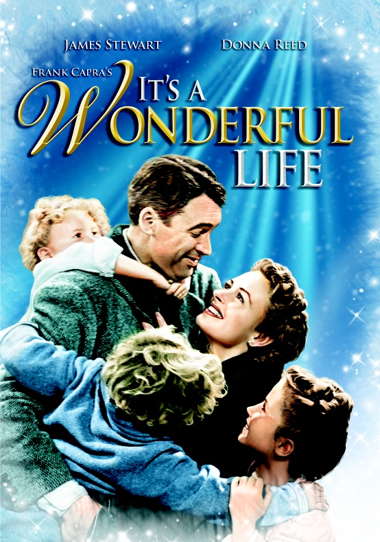 Your Favorite Christmas Movie Dr Hughes Analyzes Your Personality