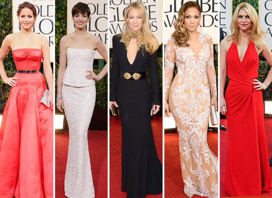 Post image for Emme's Golden Globes Best Dressed List