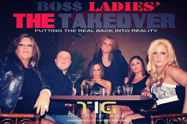 "Post image for Former ""Mob Wives Chicago's"" Leah DeSimone Spills On Her New Reality Show and Big Movie Deal"