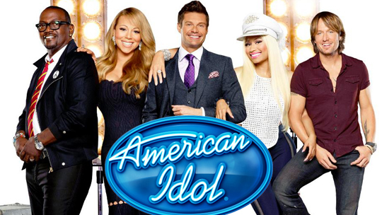 "Post image for ""American Idol's"" Mariah Pulice:  ""I decided I wanted to share my story."""
