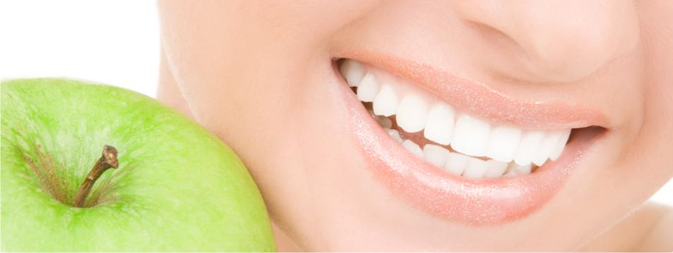 Post image for Your Teeth Questions Answered:  The Best Whitening Product, Foods That Cause Discoloration, and What Your Teeth Reveal About Your Health