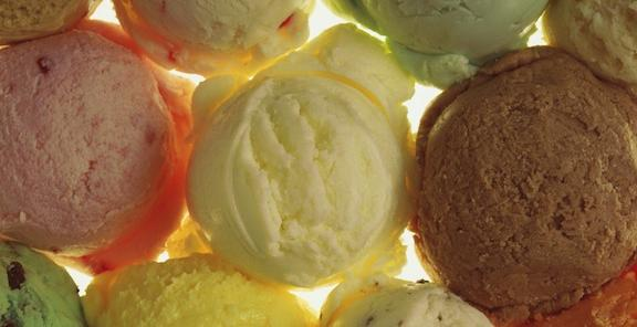 Post image for What Your Favorite Ice Cream Flavor Says About You