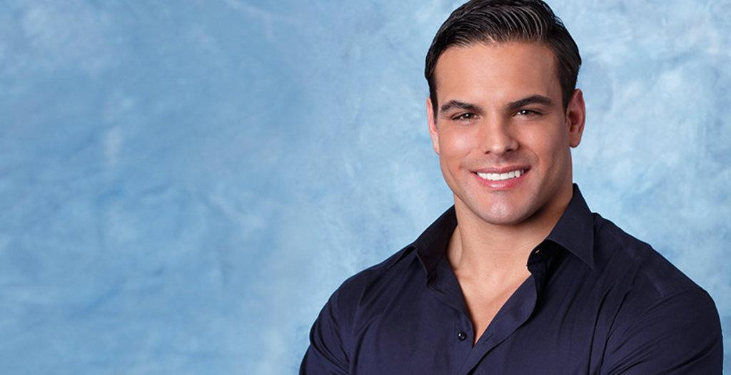 "Post image for ""The Bachelorette's"" James Case: ""I'm an honest person but they twisted [my words] against me."""