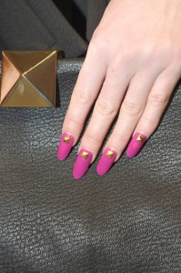 nail trend 3