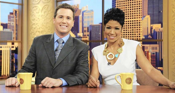 Post image for Windy City Live's Ryan Chiaverini's Advice for Young Journalists