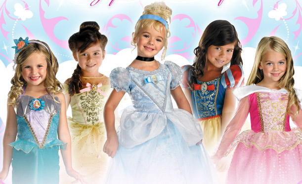 Post image for Emme's Halloween Costume Bonanza– Costume Ideas for Kids, Families, Adults and Dogs!