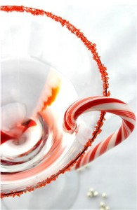 candy-cane-martini