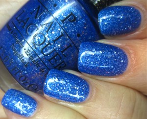 opi-kiss-me-at-midnight-glossy-swatch