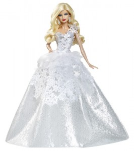 x8271_Barbie-Collector-2013-Holiday-Barbie-Doll_XXX