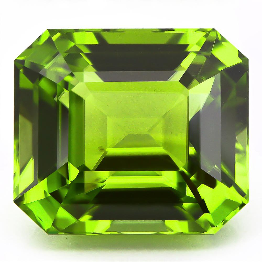 What Your Birthstone S...