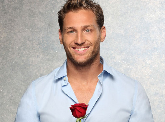 Post image for What the Hell Happened Last Night?  #TheBachelor