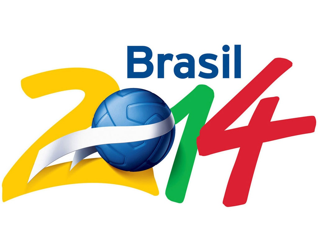 Post image for 2014 FIFA World Cup Match Schedule
