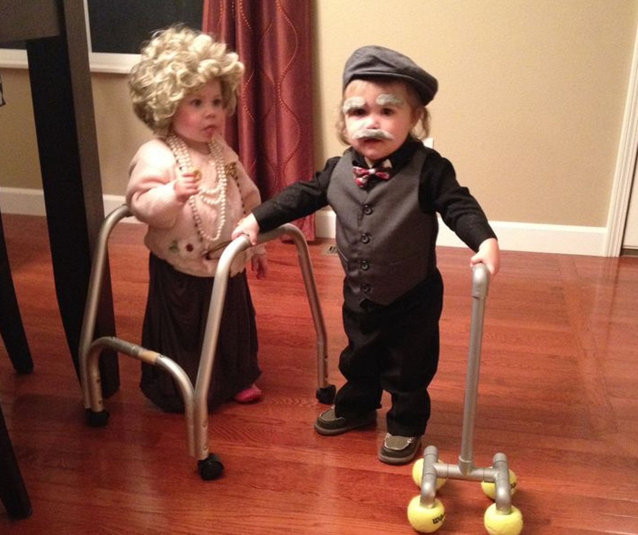 2014 couples halloween costumes