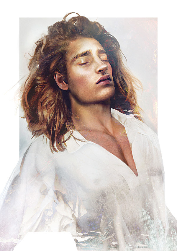 What The Disney Princes Would Look Like In Real Life