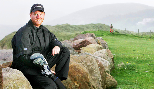 """Post image for Golf Writer Tom Coyne: """"If you have something truly great, you will get published."""""""