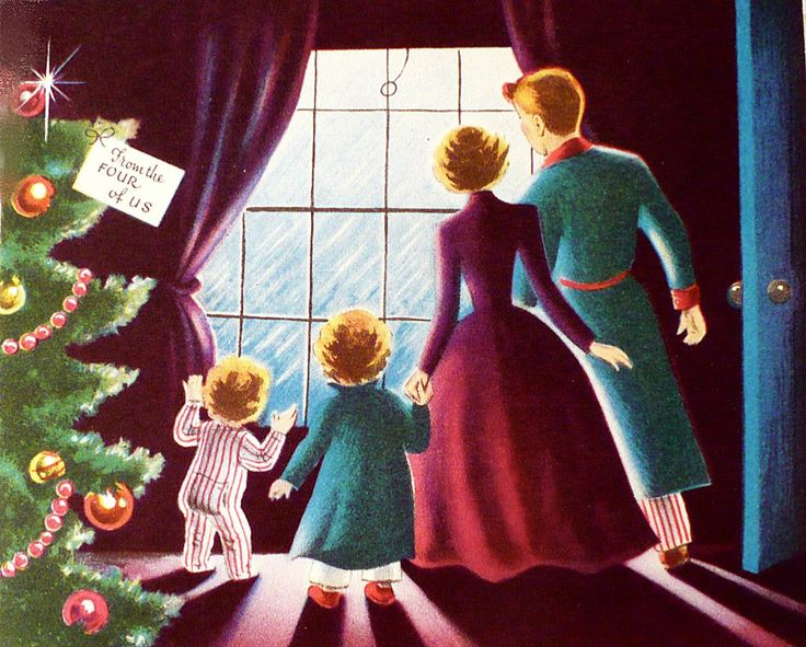 Post image for 15 Christmas Books for Children