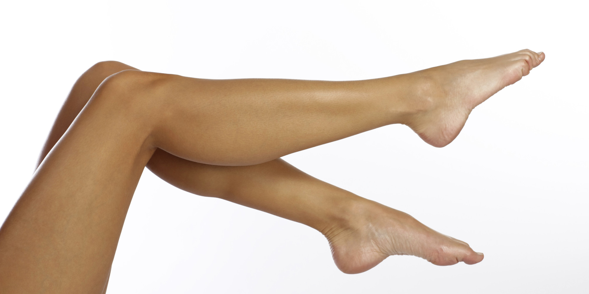 Post image for How to Avoid Varicose Veins