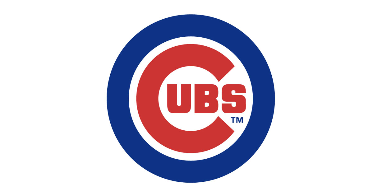 Post image for The Chicago Cubs Took Home the World Series #GoCubsGo